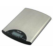 Digital Kitchen Stainless Steel Scale