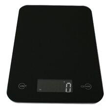 Thin Digital Kitchen Scale