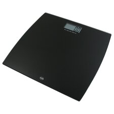 Digital Glass Weight Scale