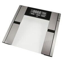 Body Composition Weight Scale