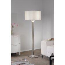 160 cm Stehlampe Barcelona