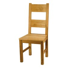Acadie Dining Chair Set (Set of 2)