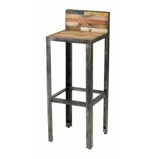 Besi Bar Stool
