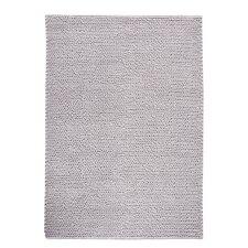 Teppich Helio