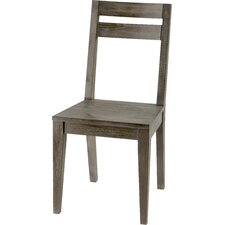Dining Chair Set (Set of 2)