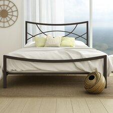 Equinox Platform Bed