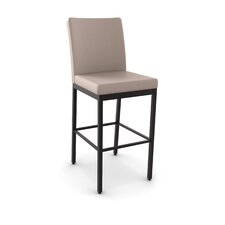 "Perry 30.25"" Bar Stool"