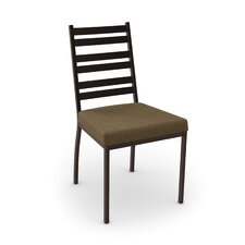 Stage Side Chair (Set of 2)