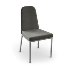 Spoon Side Chair (Set of 2)