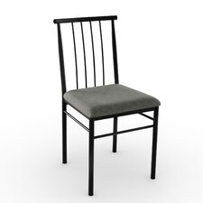 Alan Side Chair (Set of 2)