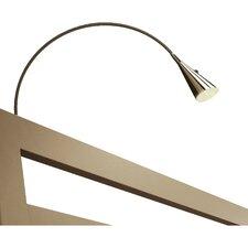 Cottage Metal Headboard