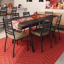 Annex 7 Piece Dining Set