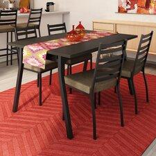 Annex 5 Piece Dining Set