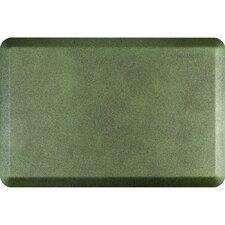 Granite Solid Mat