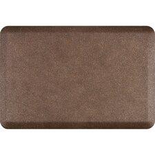 Granite Original Smooth Doormat