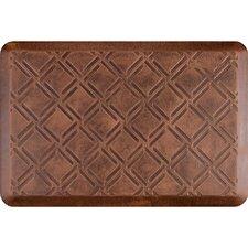 Motif Moire Antique Mat