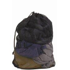 Dunk Bag