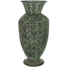 Display Vase
