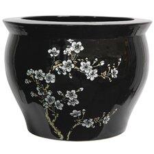 Flower Blossom Vase
