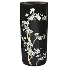 Flower Blossom Umbrella Stand