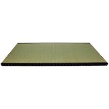 Tatami Solid Mat
