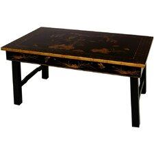 Foldable Legs Tea Table