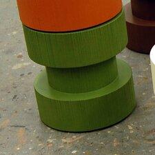 Spool Table / Stool