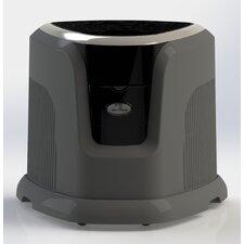 AirCare 3.5 Gal. Evaporative Humidifier