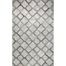 Tuscon Gray Area Rug