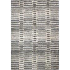 Ashland Grey Rug