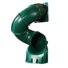 5' Turbo Slide