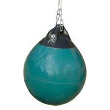Buoy Ball