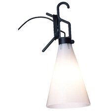 May Day Utility Light