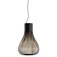 Chasen 1 Light Mini Pendant