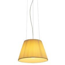 "Romeo Soft 63"" Floor Lamp"