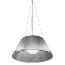 Romeo Moon S2 1 Light Mini Pendant