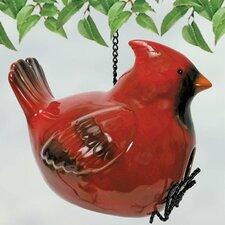 Nature's Garden Novelty Hanging Birdhouse