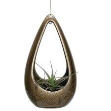 Nature's Garden Novelty Pot Planter
