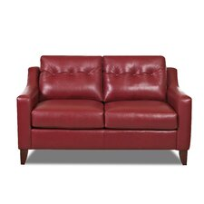 Dartmouth Loveseat