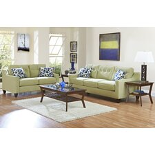 Dartmouth Living Room Collection