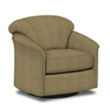 Exeter Glide Chair