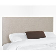 Killarney Upholstered Headboard