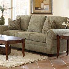 Christine Sleeper Sofa