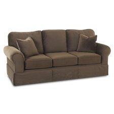 Greenough Sofa