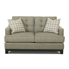 Akers Loveseat