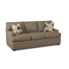 """Millers 80"""" Sofa"""