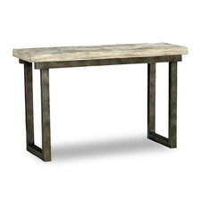 Gridley Console Table
