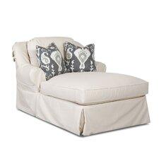 Bond Chair Lounge