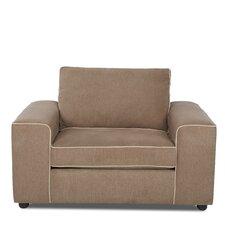 Thomas Big Arm Chair