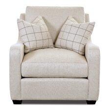 Melvin Big Arm chair